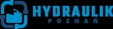 Hydraulik logo Poznań