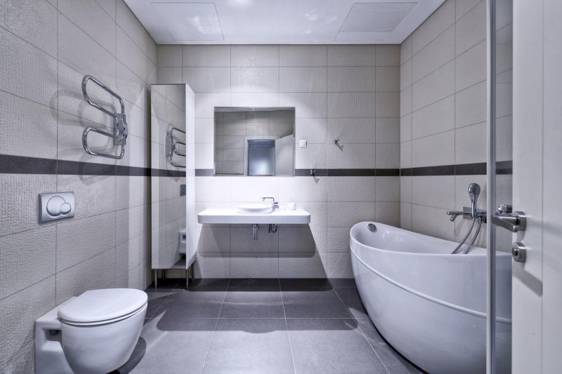 Awaryjne czyszczenie kanalizacji - Poznań