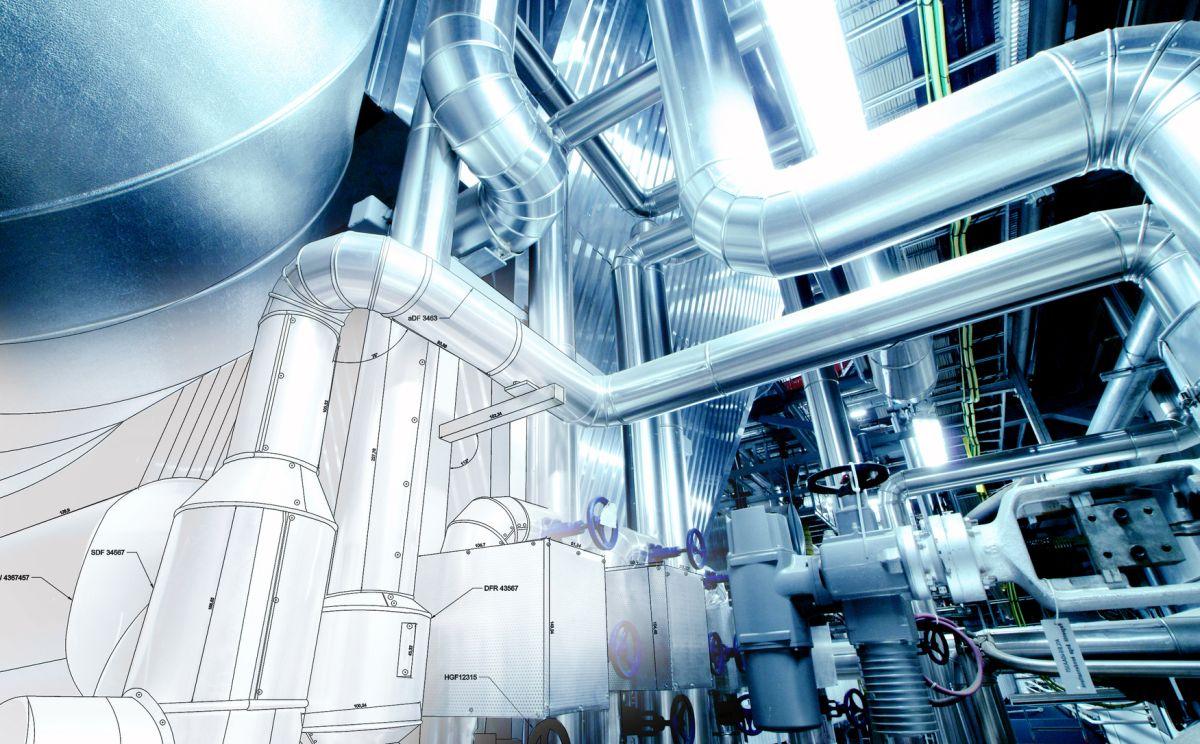 Systemy uzdatniania wody w ramach instalacji sanitarnych, część 2.