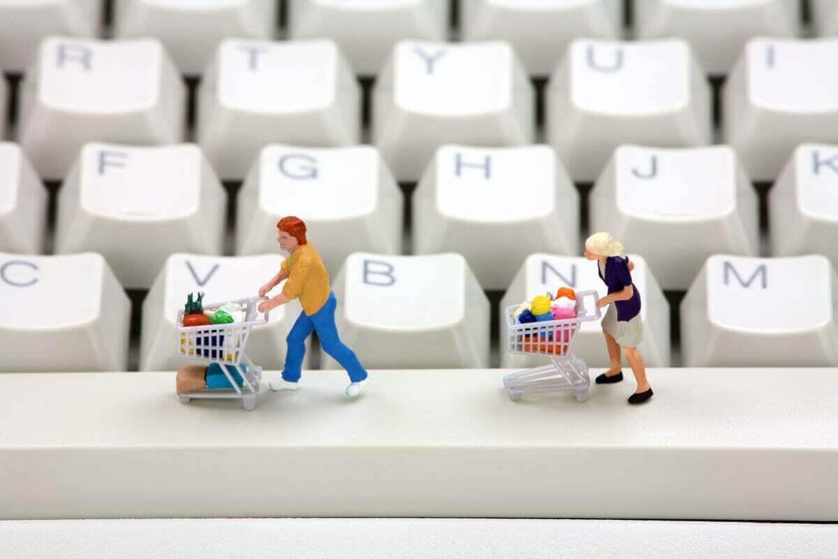 Internetowe sklepy hydrauliczne – czy warto korzystać z ich usług