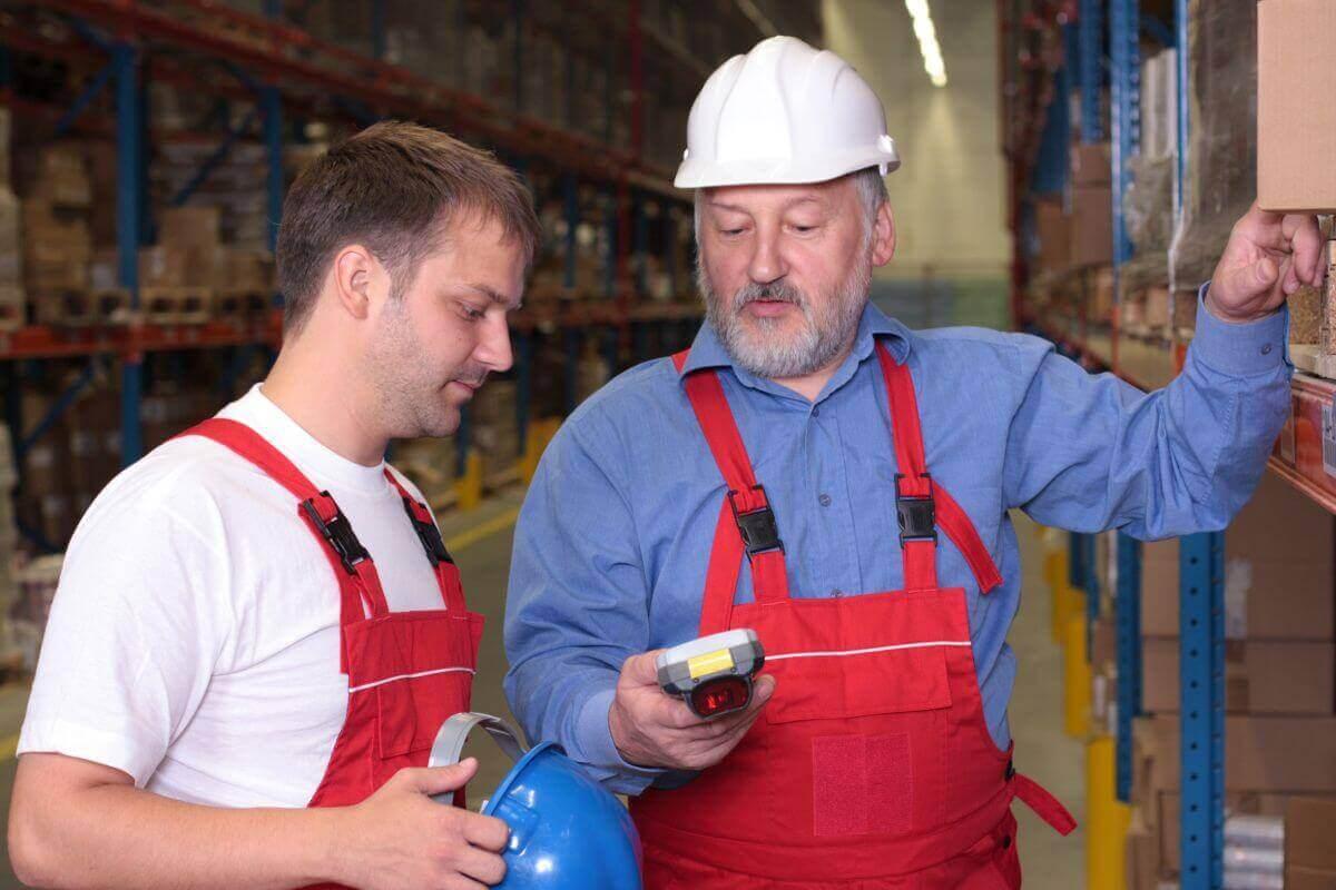 Jak znaleźć godny zaufania sklep hydrauliczny