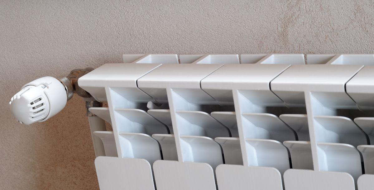 Czy warto instalować grzejniki aluminiowe?